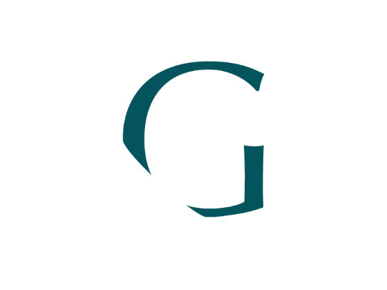 Gilbert Real Estate Logo