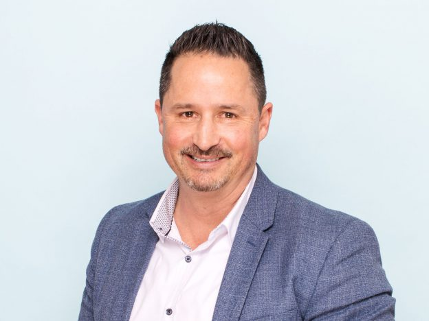 Ben Lee, Gilbert Real Estate