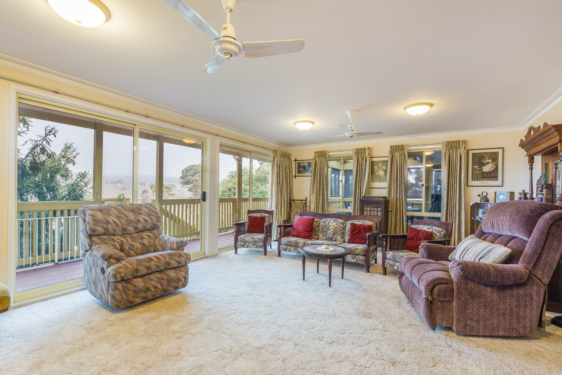 Property for sale in Bywong NSW