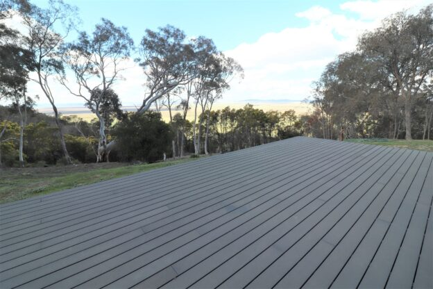 Property for rent in Bywong NSW
