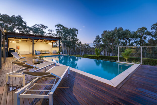 Property for sale in Sutton NSW
