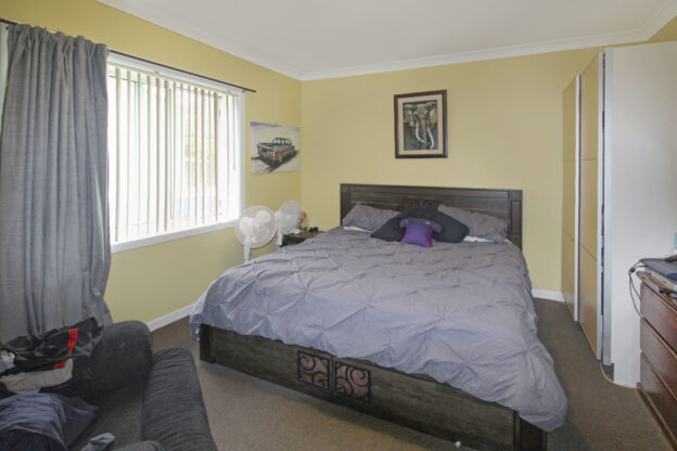 Property for sale in Crestwood NSW