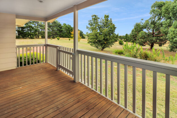 Property for rent in Wamboin NSW