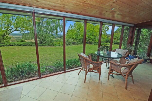 Property for sale in Carwoola NSW