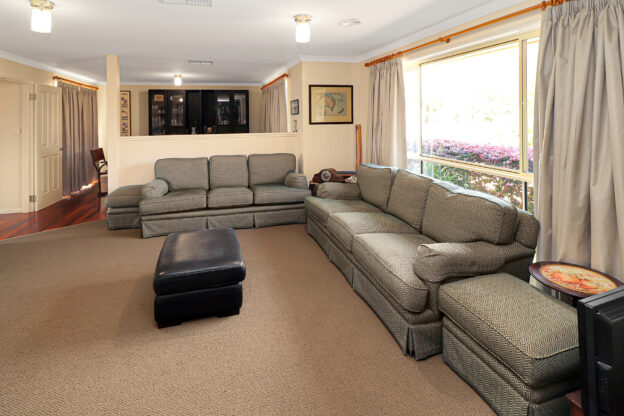 Property for sale in Bungendore NSW