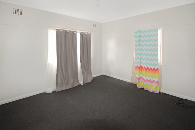 Property for rent in Bungendore NSW